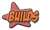 _builds